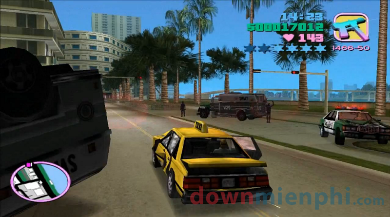 grand-theft-auto-vice-city-3.png