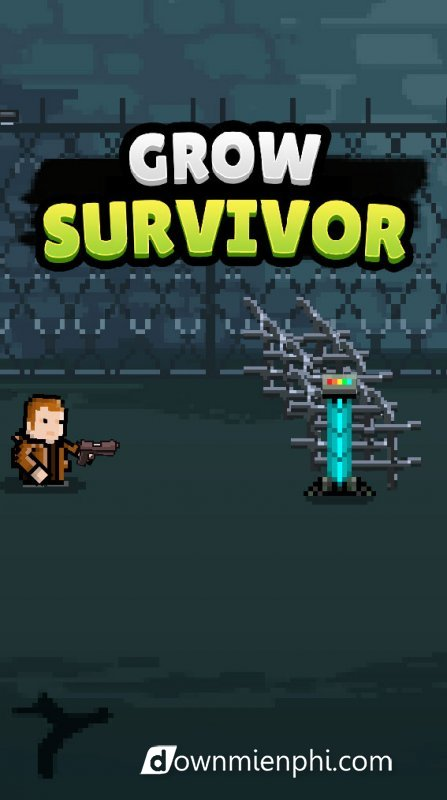 Grow-Survivor-Dead-Survival-1.jpg