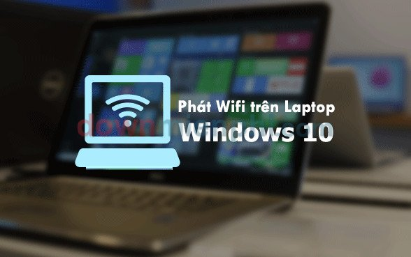 hotspot-windows-10-4.jpg