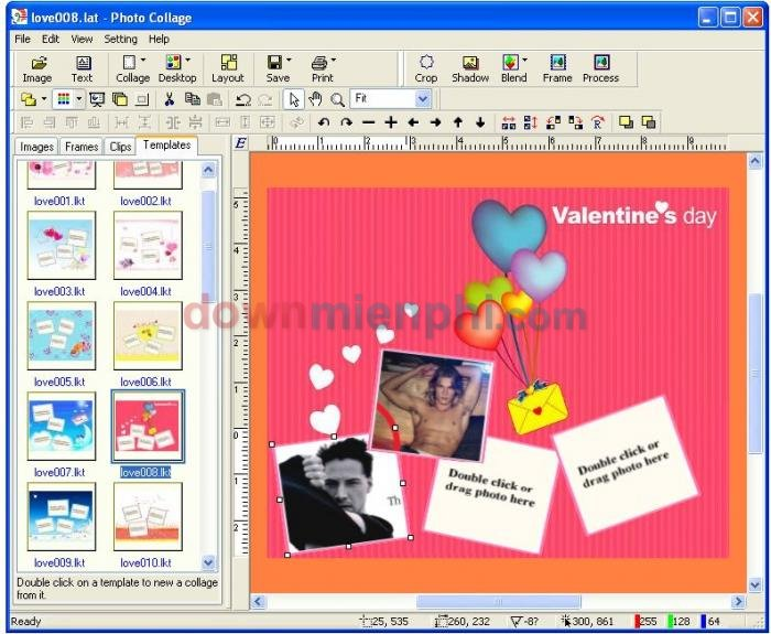 ifoxsoft-photo-collage-1.jpg