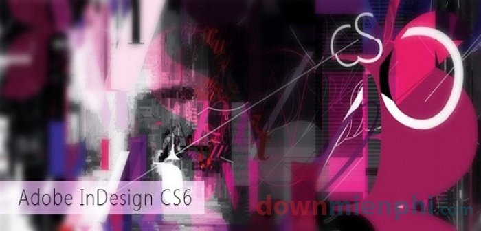 in-design-cs6-1.jpg