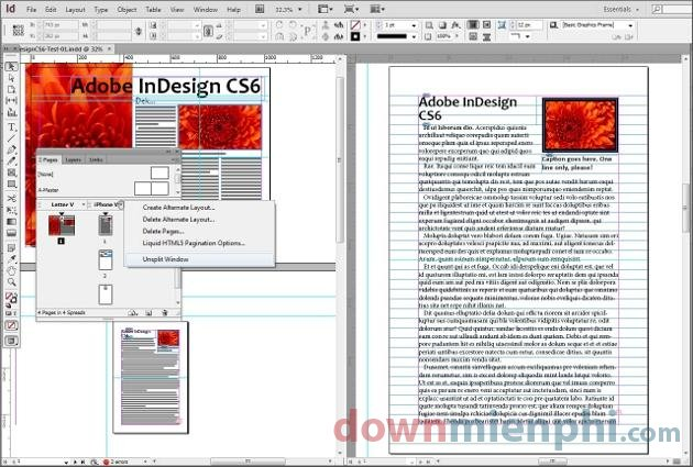 in-design-cs6-2.jpg