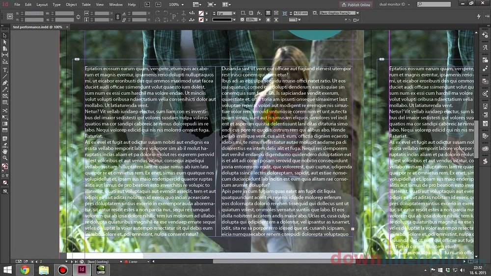 InDesign-CC-2015-5.jpg