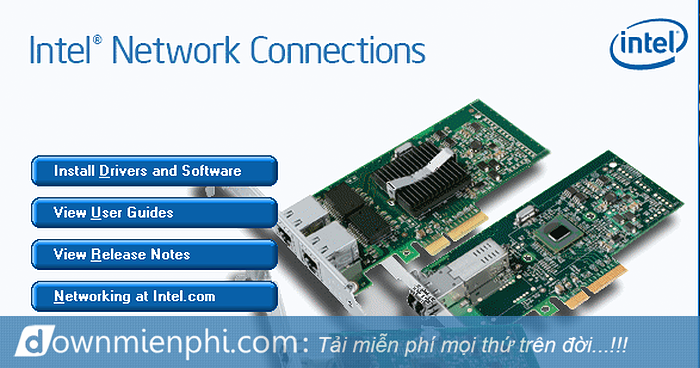 Intel Ethernet Connections CD.PNG