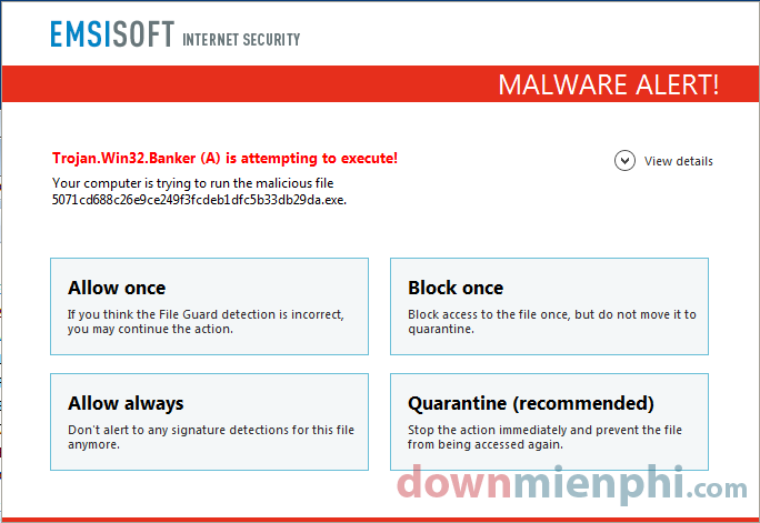 internet-security-3.png
