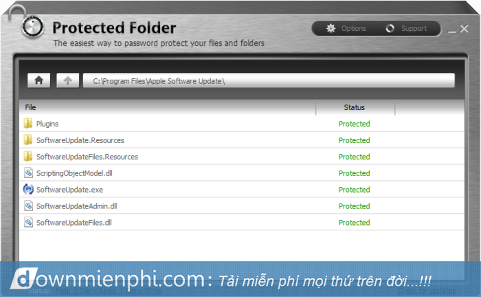 IObit-Protected-Folder-1.png