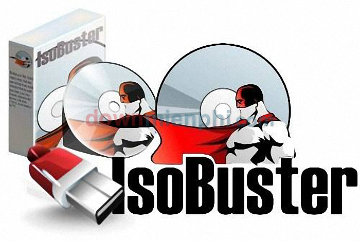 IsoBuster-pro.png