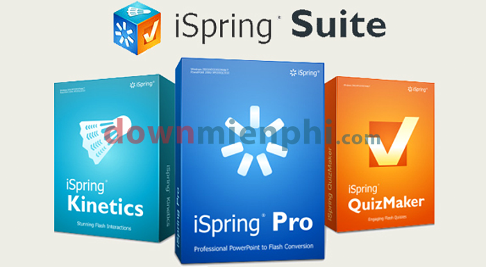 ispring-suite-8-1.png