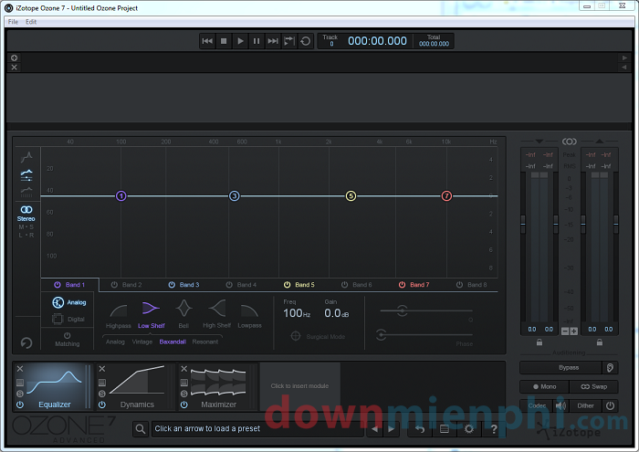 izotope-ozone-advanced-4.png