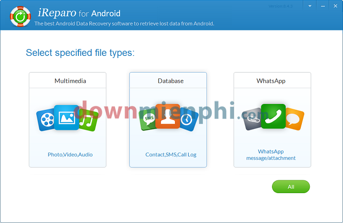 jihosoft-android-phone-recovery-1.PNG