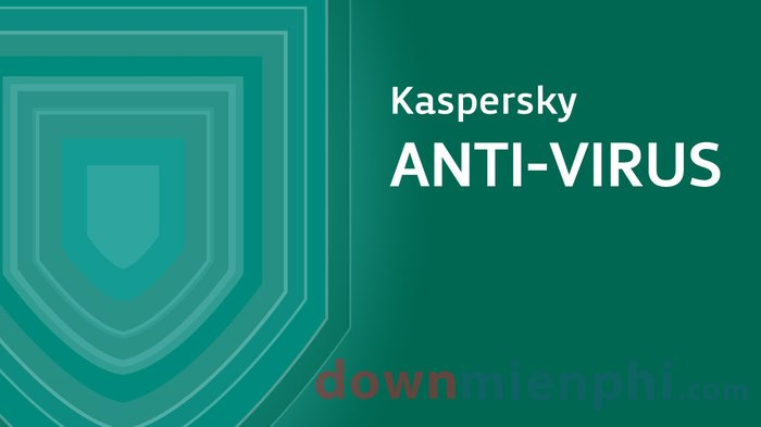 kaspersky-anti-virus-1.jpg