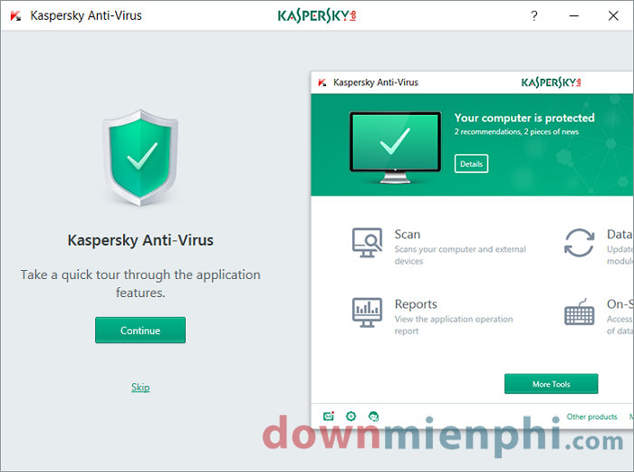kaspersky-anti-virus-2.PNG
