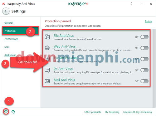 kaspersky-anti-virus-3.PNG