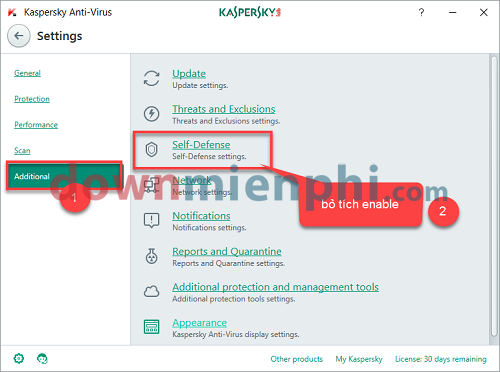 kaspersky-anti-virus-4.PNG