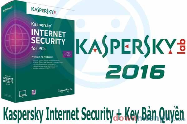 Kaspersky-Internet-Security-2016.jpg