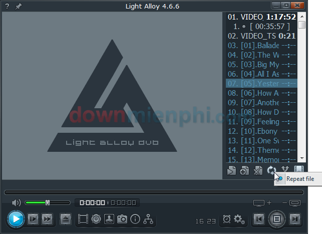 Light_Alloy_04.png