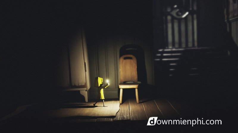 Little_Nightmares__Secrets_of_The_Maw_Expansion_Pass5.jpg
