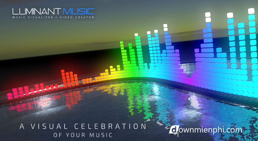 Luminant-Music-Ultimate-Edition-Crack-Patch-1.png