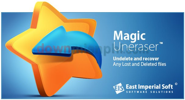 Magic-Uneraser-1.jpg