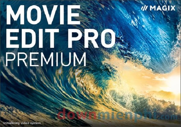 MAGIX-Movie-Edit-Pro-2017-1.jpg