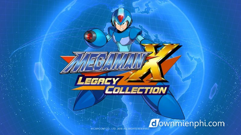 mega-man-x-legacy-collection-1.jpg