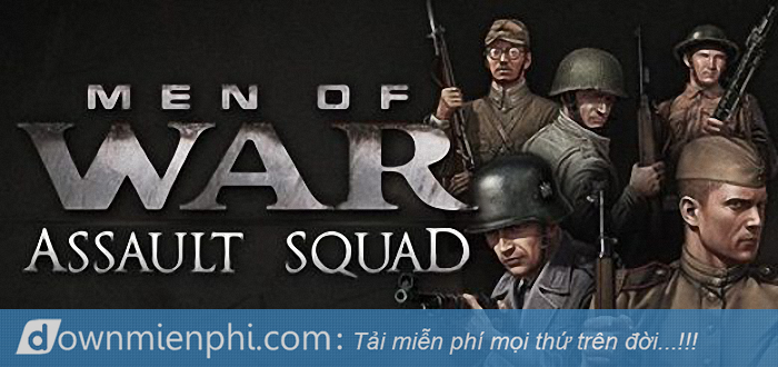 Men-of-War-Assault-Squad-1.png