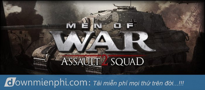 men-of-war-assault-squad-2-1.jpg