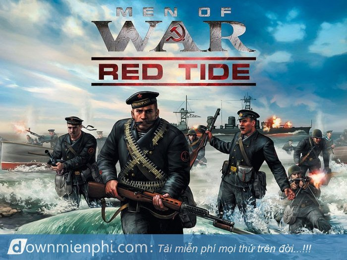 men-of-war-red-tide-1.jpg