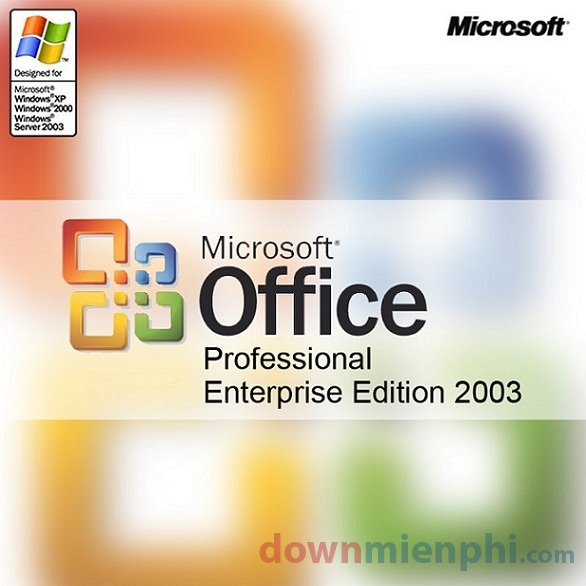 Microsoft-Office-2003-Full-Version-With-Serial-Key_zpsvm9icvyg.jpg