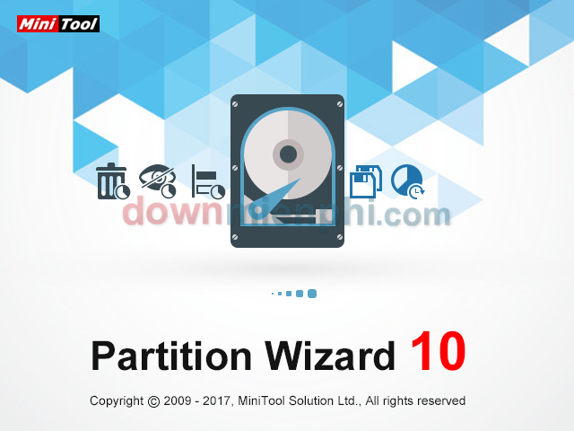 minitool-partition-wizard-pro-1.PNG