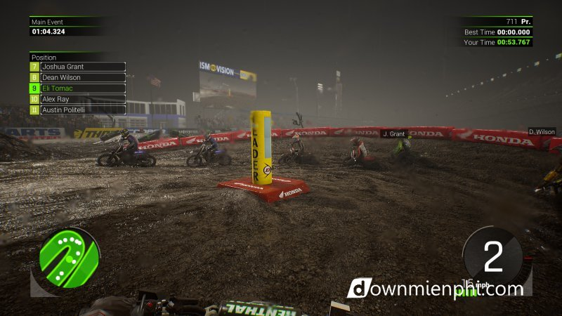 Monster_Energy_Supercross__The_Official_Videogame_23.jpg