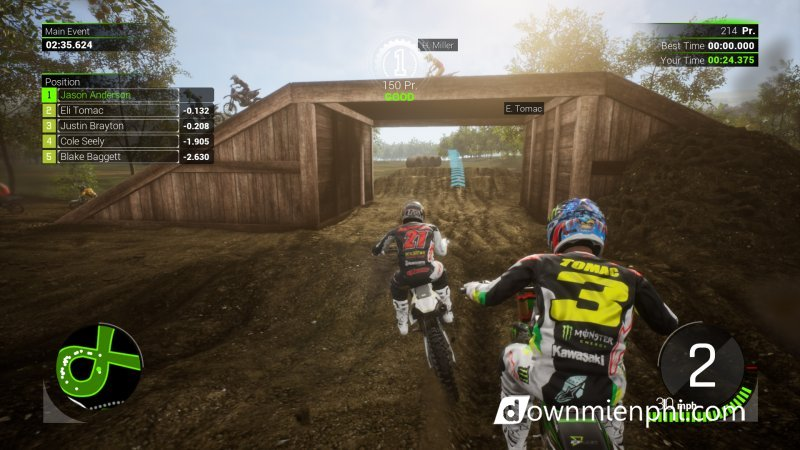 Monster_Energy_Supercross__The_Official_Videogame_24.jpg