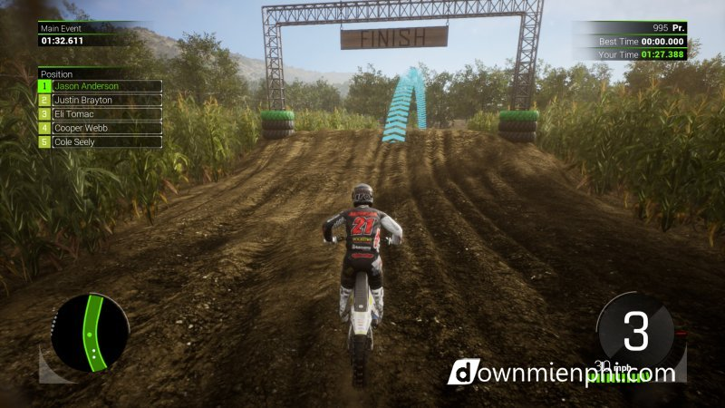 Monster_Energy_Supercross__The_Official_Videogame_25.jpg