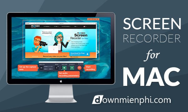 movavi-screen-recorder-for-mac.jpg