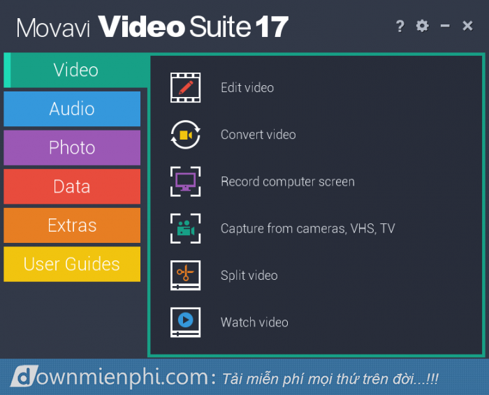 movavi-video-suite-1.PNG