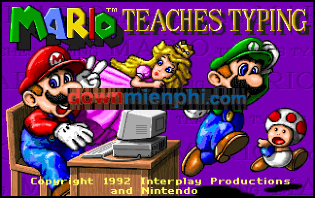 msdos_Mario_Teaches_Typing_1992.png
