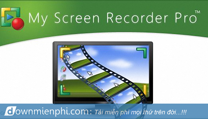 my-screen-recorder-pro-1.png