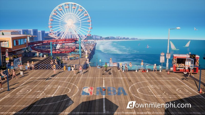 NBA_2K_Playgrounds_22.jpg