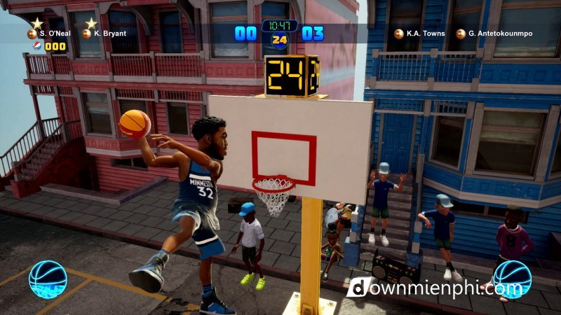 NBA_2K_Playgrounds_23.jpg