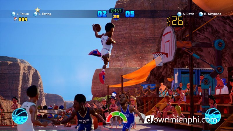 NBA_2K_Playgrounds_25.jpg