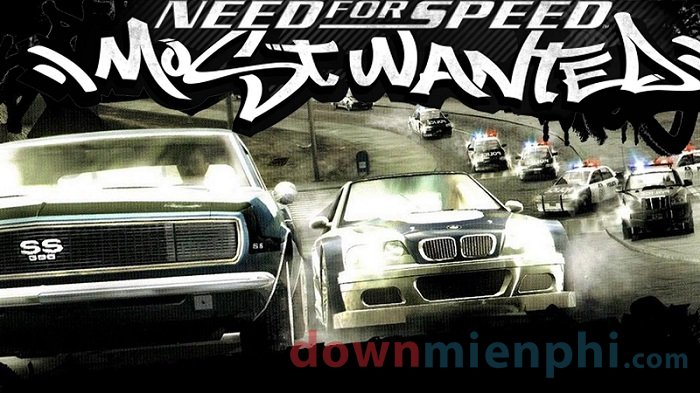 Need-For-Speed-Most-Wanted-Black-Edition-1.jpg