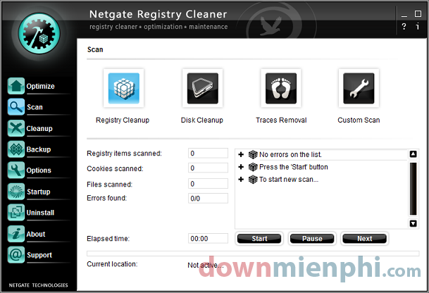 NETGATE-Registry-Cleaner-1.PNG