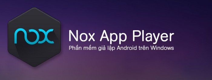 nox-app-player-banner.jpg