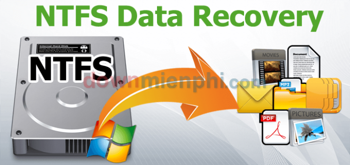 ntfs-data-recovery-1.png