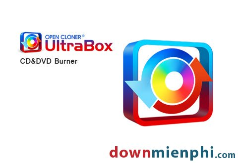OpenCloner-UltraBox-1.70.jpg