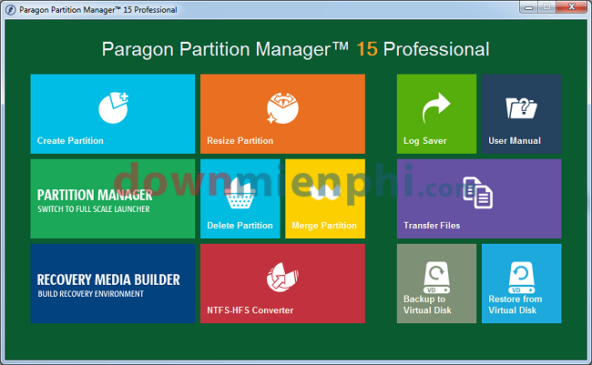 Paragon-Partition-Manager-1.PNG