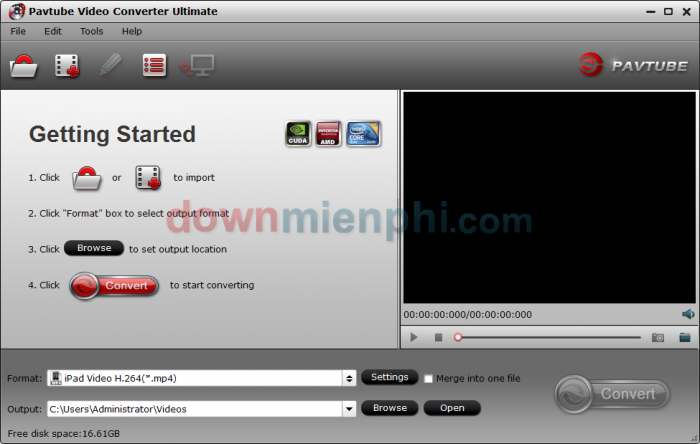 pavtube-video-converter-1.PNG