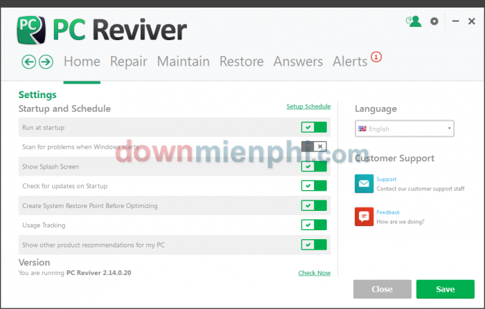 pc-reviver-1.PNG