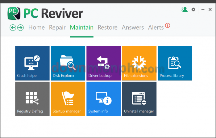 pc-reviver-2.PNG