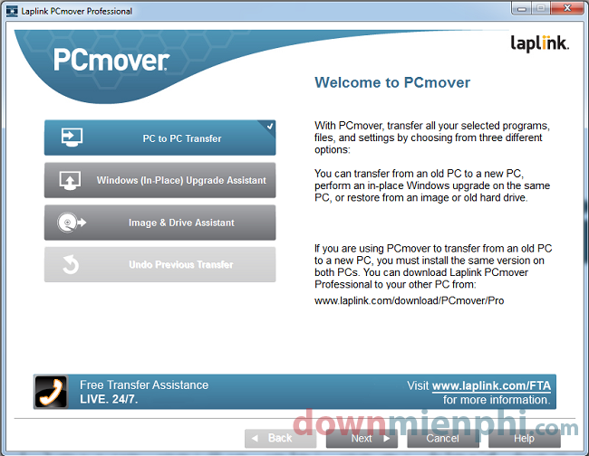pcmover-1.PNG